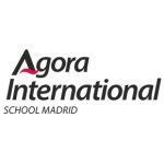 Ágora International