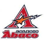 escudo Ábaco