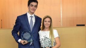 Abierto el plazo de presentación de candidatos para el Premio BSAA de Zaragoza