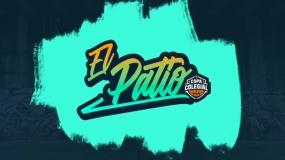 Acaba la temporada de El Patio: vuelve a ver todos los episodios completos con Carlos Calvo