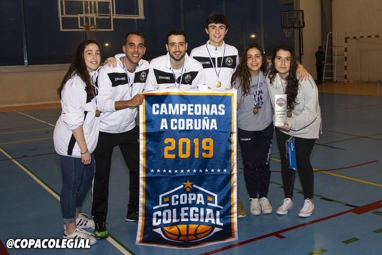 Un nuevo triunfador y dos viejos conquistadores: A Coruña y Valencia y deciden campeones