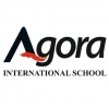 Agora Sant Cugat International School
