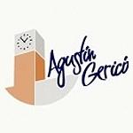Agustín Gericó