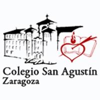 Agustinos