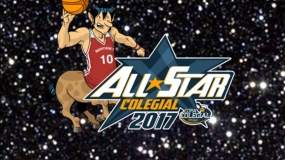 Alfa Centauri: Estrellas Colegiales en Padre Manyanet