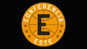 All Star: las estrellas de la Conferencia Este
