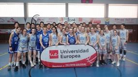 All Star Valladolid 2019