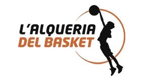 Alqueria del Basket