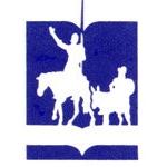 escudo American School
