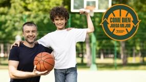 Anímate a hacer deporte con estas 6 ideas