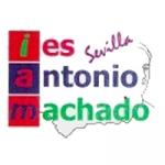 IES Antonio Machado