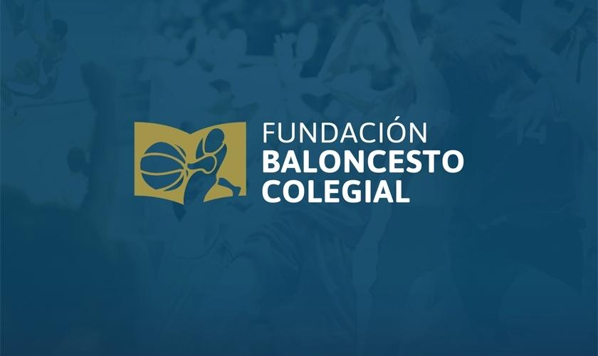 Asamblea de la Fundación Baloncesto Colegial: se aprueba el comienzo de la temporada 20/21