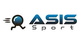 Asis Sport