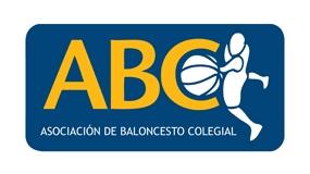 Asociación de Baloncesto Colegial