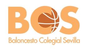 Baloncesto Colegial Sevilla