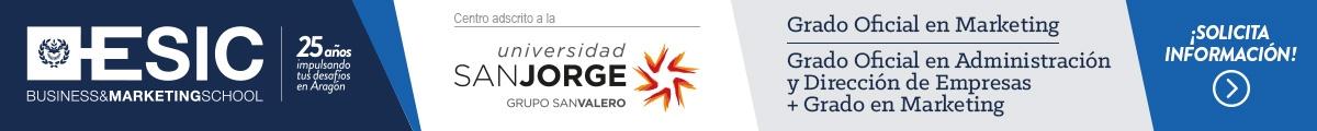ESIC Zaragoza