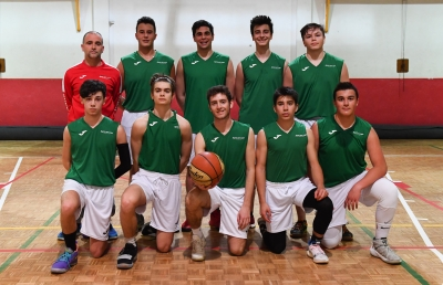 Àgora Team
