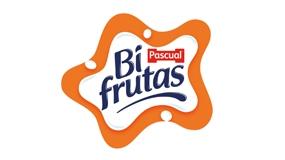 Bifrutas