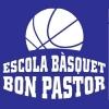 Bon Pastor