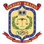 escudo Brains