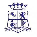 Colegio Británico