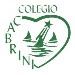 escudo Cabrini
