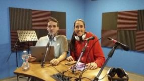 """Camino al Estandarte, podcast 01x06 -- """"Referentes"""""""