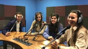 """Camino al Estandarte, podcast 01x07 -- """"Justicia y Finales"""""""
