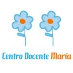 Centro Docente María