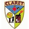 Claret