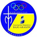 Bajo Aragón Marianistas