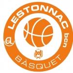Lestonnac