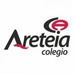 escudo Areteia
