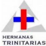 Santíssima Trinitat