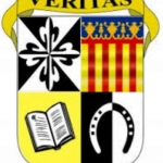 San Vicente Ferrer Dominicos