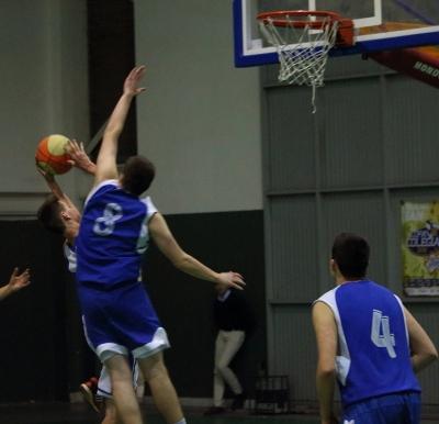 García-Quiléz defendiendo hasta el final