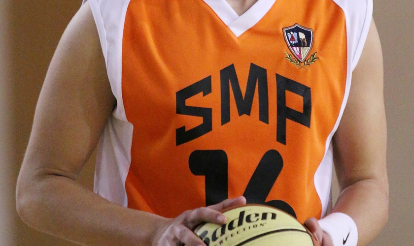 Comunicado: SMP retira a su equipo masculino de la Copa Colegial