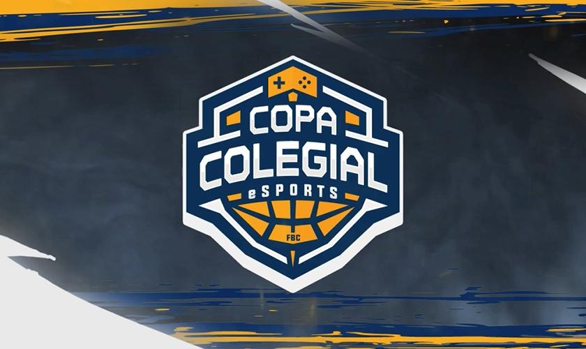 Conferencia Central: resumen de la Jornada Extraordinaria Copa Colegial eSports