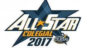 ¡Conoce a los participantes del All Star colegial 2017!