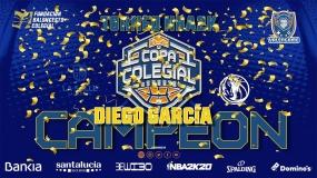 Copa Colegial eSports - Final y semifinales
