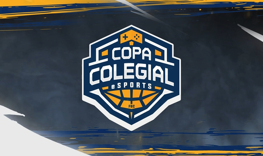Copa Colegial eSports: ¿Te apuntas a la primera competición entre colegios de eSports?