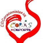 Sagrado Corazón Corazonistas