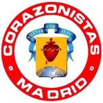 Corazonistas