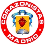 escudo Corazonistas