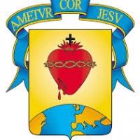 Corazonistas Moncayo