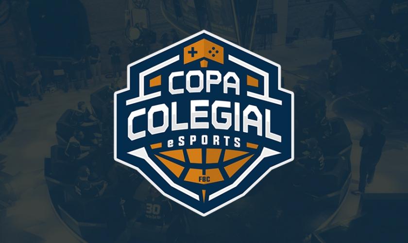 Copa Colegial eSports