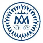 escudo Escolapios Pozuelo