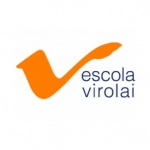 Escola Virolai