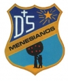 Menesiano