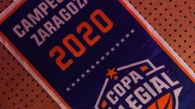 Este Estandarte busca dueño: previa Gran Final masculina 2020